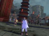 GuildWars, скриншот, 58KB