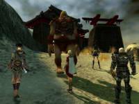 GuildWars, скриншот, 87KB