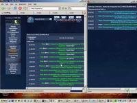 OGame, скриншот, 108KB