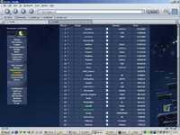 Ogame, скриншот, 103KB
