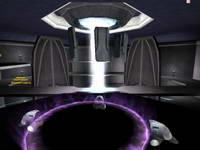 Planetside, скриншот, 41KB
