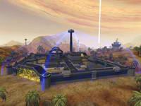 Planetside, скриншот, 62KB