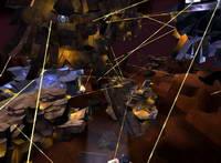 Planetside, скриншот, 65KB