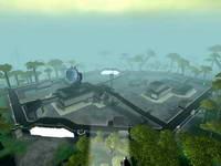Planetside, скриншот, 52KB