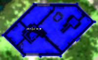 Planetside, скриншот, 36KB