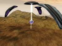 Planetside, скриншот, 60KB