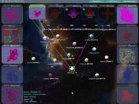 Planetside, скриншот, 83KB