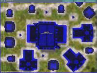 Planetside, скриншот, 53KB