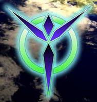 Planetside, скриншот, 39KB