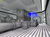 PlanetSide     скриншот, 106KB