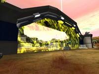 PlanetSide     скриншот, 104KB