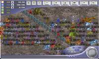 DestinySphere, скриншот, 103KB