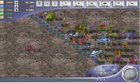DestinySphere, скриншот, 98KB