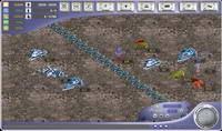 DestinySphere, скриншот, 101KB