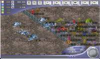 DestinySphere, скриншот, 102KB