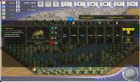 DestinySphere, скриншот, 85KB