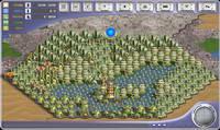 DestinySphere, скриншот, 109KB
