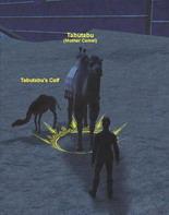 Vanguard: Saga of Heroes     скриншот, 150KB