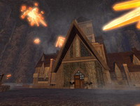 Vanguard: Saga of Heroes     скриншот, 144KB