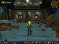 World of Warcraft, скриншот, 67KB