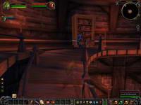 World of Warcraft, скриншот, 52KB