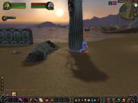 World of Warcraft, скриншот, 59KB