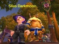 World of Warcraft, скриншот, 151KB
