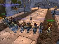 World of Warcraft, скриншот, 137KB