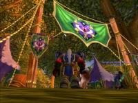 World of Warcraft, скриншот, 145KB