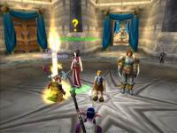 World of Warcraft, скриншот, 108KB