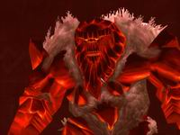World of Warcraft, скриншот, 76KB