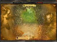 World of Warcraft, скриншот, 141KB