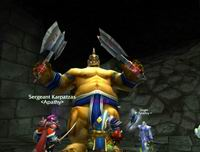 World of Warcraft, скриншот, 87KB