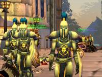 World of Warcraft, скриншот, 146KB