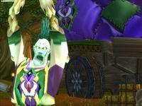 World of Warcraft, скриншот, 104KB
