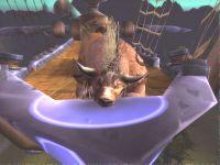 скриншот World of Warcraft, 89KB
