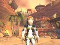 скриншот World of Warcraft, 109KB