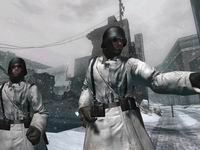 Call of Duty 2, скриншот, 72KB