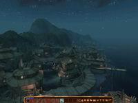 Pirates, скриншот, 85KB