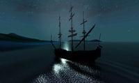 Pirates, скриншот, 77KB