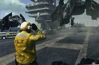 Crysis, скриншот, 70KB