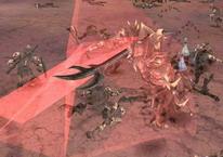 Fallen Lords , скриншот, 135KB