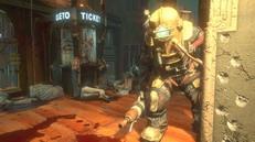 BioShock     скриншот, 124KB