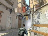 El Matador     скриншот, 137KB