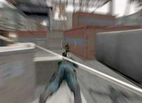 El Matador     скриншот, 72KB
