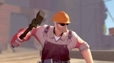 Team Fortress 2     скриншот, 80KB