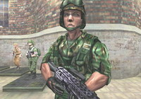Team Fortress 2     скриншот, 88KB