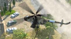 WarFare     скриншот, 138KB