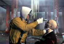 Kane and Lynch: Dead Men     скриншот, 72KB