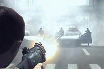 Kane and Lynch: Dead Men     скриншот, 113KB